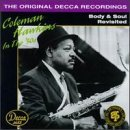 coleman-hawkins-body-soul-revisited