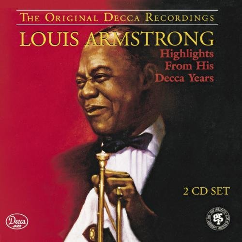 louis-armstrong-highlights-from-his-decca-year