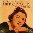 mildred-bailey-rockin-chair-lady-1931-50