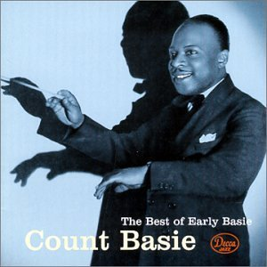 count-basie-best-of-early-basie-feat-young-clayton-edison-rushing