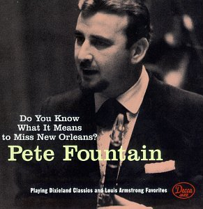 pete-fountain-do-you-know-what-it-means-to
