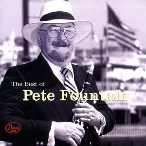 pete-fountain-best-of-pete-fountain