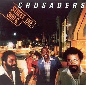 crusaders-street-life