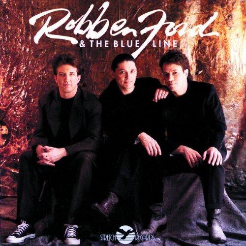 robben-blue-line-ford-robben-ford-blue-line