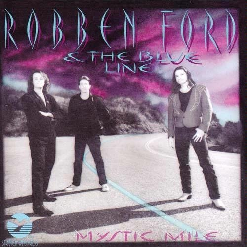 robben-ford-mystic-mile