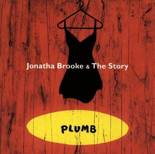 Jonatha/Story Brooke/Plumb