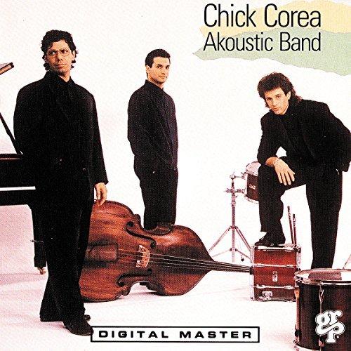 chick-corea-akoustic-band