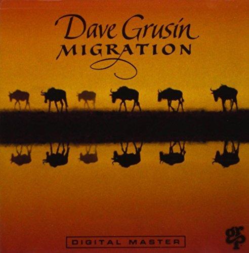 dave-grusin-migration