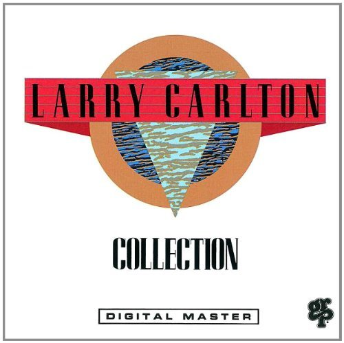 larry-carlton-collection