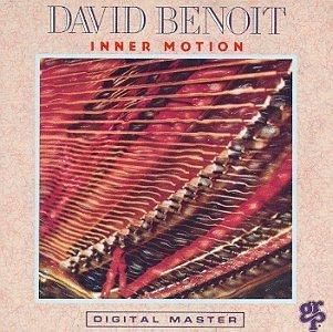 David Benoit/Inner Motion