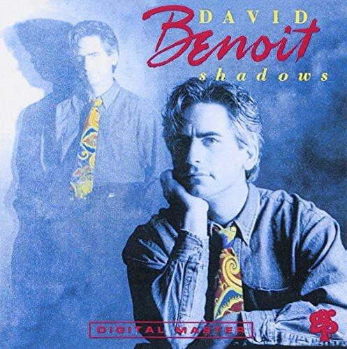 David Benoit/Shadows
