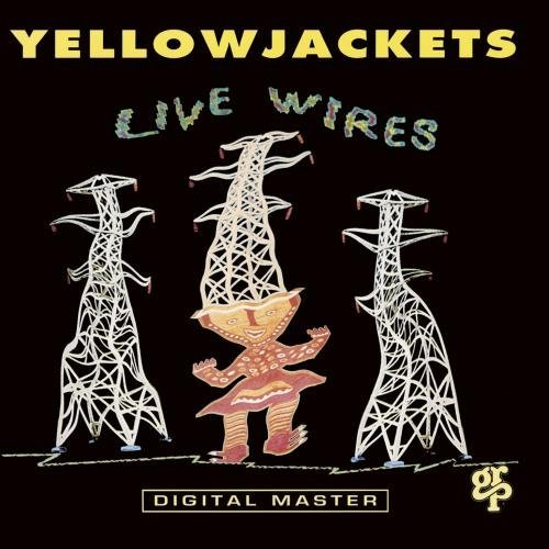 yellowjackets-live-wires