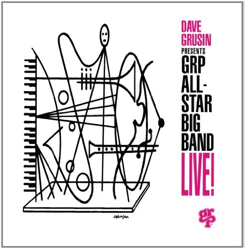 grp-all-star-big-band-live-grp-all-star-big-band-live-ferrante-sandoval-patitucci-grusin-brecker-daniels-burton