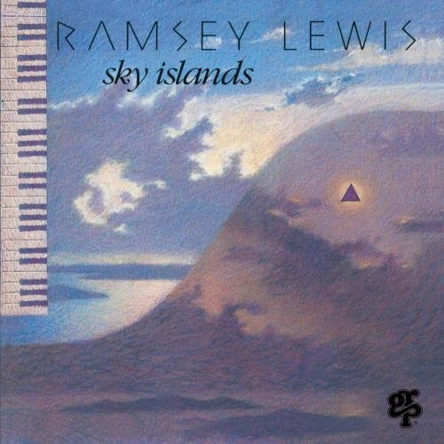 ramsey-lewis-sky-islands