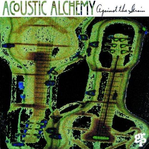 acoustic-alchemy-against-the-grain