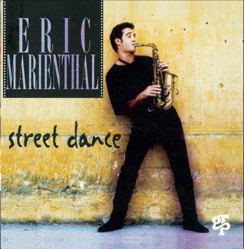 eric-marienthal-street-dance