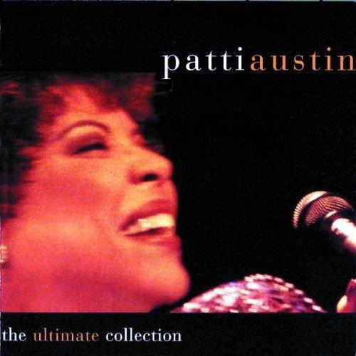 patti-austin-ultimate-collection
