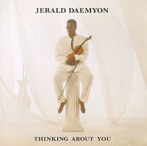 jerald-daemyon-thinking-about-you
