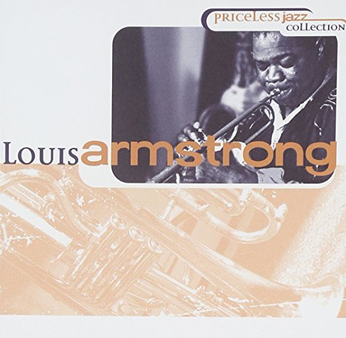 louis-armstrong-priceless-jazz