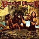 Dancehall Kings/Vol. 2-Dancehall Kings@Dancehall Kings