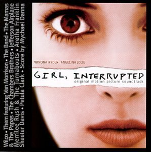 Girl Interrupted Soundtrack