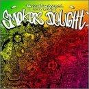 nightmares-on-wax-smokers-delight