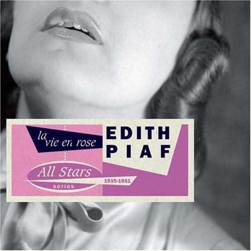 edith-piaf-la-vie-en-rose-1935-1951