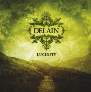 Delain Lucidity Import Eu