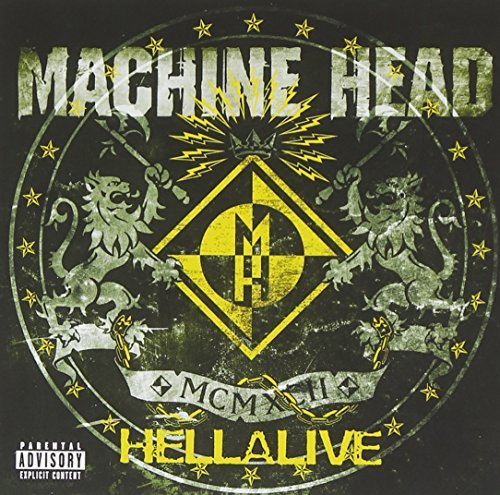 machine-head-hellalive-explicit-version