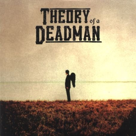 Theory Of A Deadman Theory Of A Deadman Explicit Version