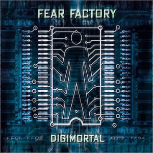 fear-factory-digimortal