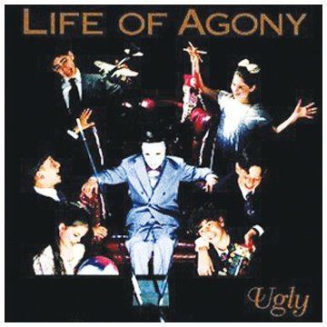 life-of-agony-ugly