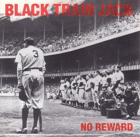 black-train-jack-no-reward