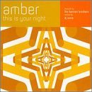 amber-this-is-your-night
