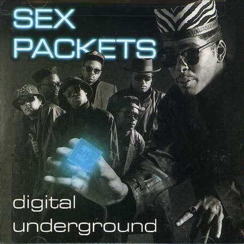 digital-underground-sex-packets