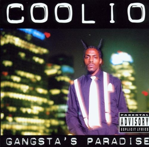 coolio-gangstas-paradise-explicit-version