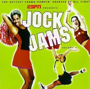 jock-jams-vol-2-jock-jams-two-unlimited-coolio-amber-jock-jams