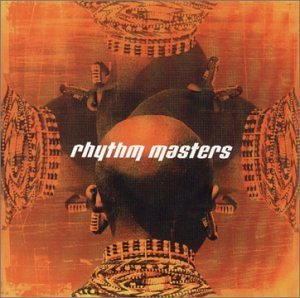 Rhythm Masters Disconnect Your Head