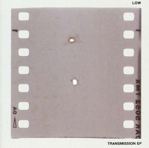 low-transmission-ep