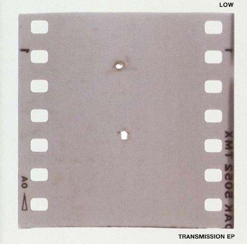 low-transmission-ep