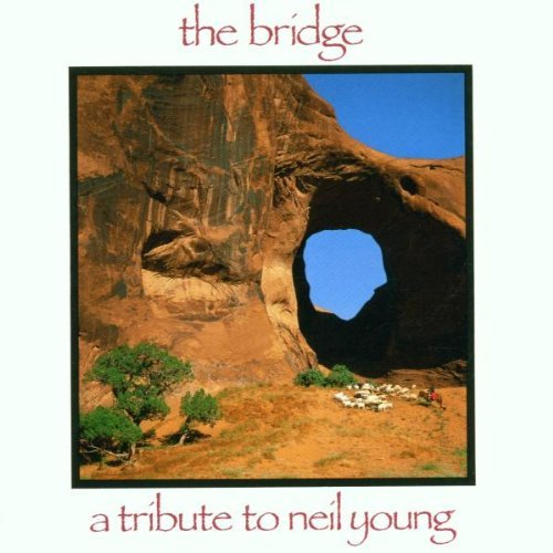 Bridge Tribute To Neil Youn Bridge Soul Asylum Cave Sonic Youth T T Neil Young