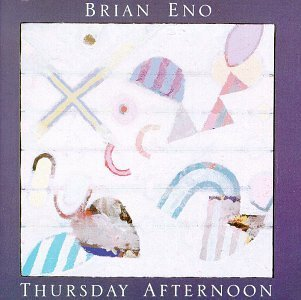 brian-eno-thursday-afternoon
