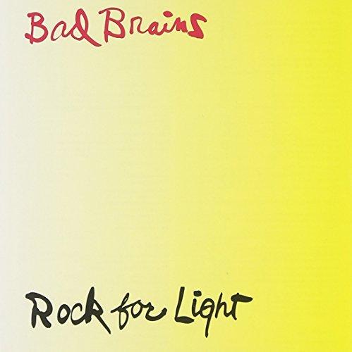 bad-brains-rock-for-light