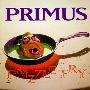 primus-frizzle-fry