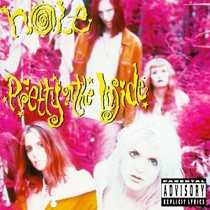 hole-pretty-on-the-inside-explicit