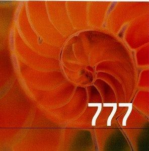 777-777