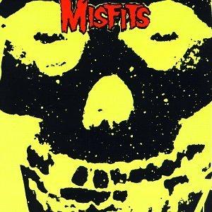 misfits-misfits