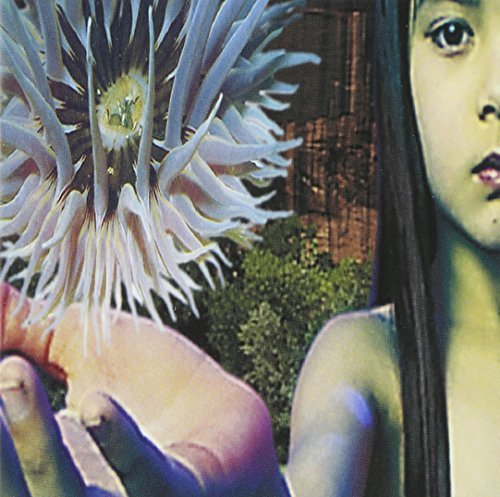 future-sound-of-london-lifeforms