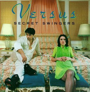 versus-secret-swingers