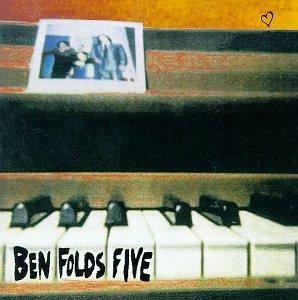 ben-folds-five-ben-folds-five